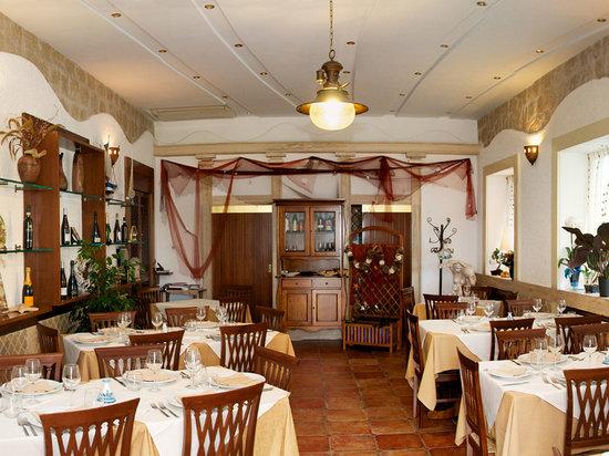 Gastronomia Amoroso: getlstd_property_photo