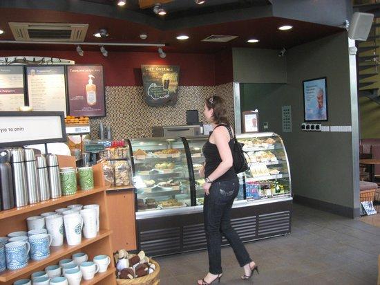 World's Coolest Starbucks Stores Slideshow