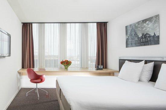 Hotel Casa: Double Room