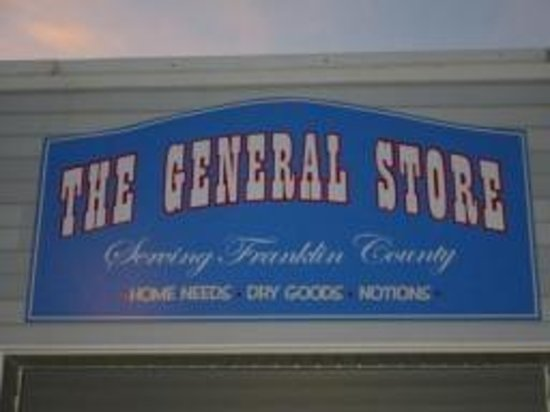 ‪The General Store at Smith Mountain Lake‬