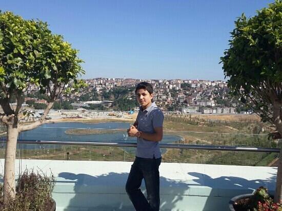 Kiyikoy, Turkey: Kıyıköy