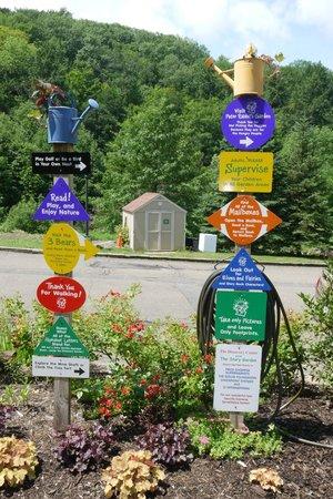 The Discovery Center: He aqui un resumen de lo que puedes hacer en el parque