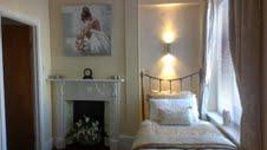Villa Guest House: Zzzzzz