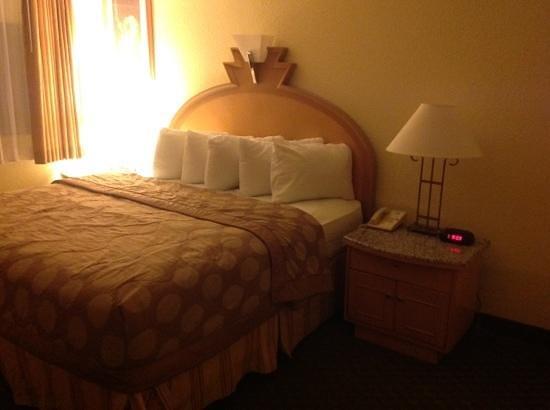 Days Inn & Suites Clovis Image