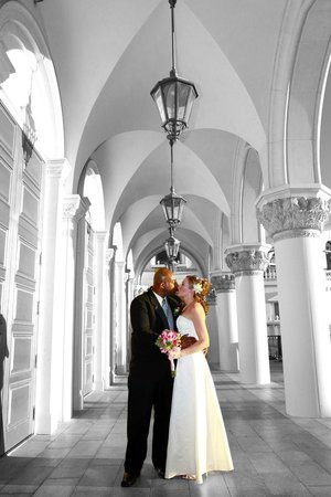 Scenic Las Vegas Weddings Chapel Venetian Wedding Photos