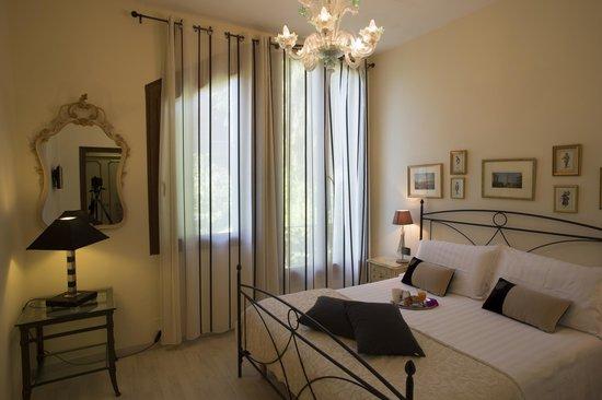 Villa Stella: Room, chambre  2