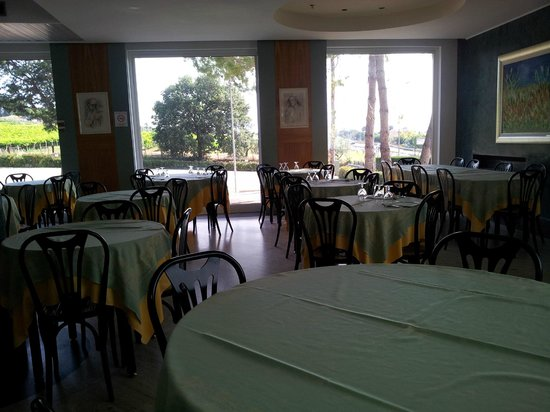Photo of Hotel Ristorante Europa Termoli