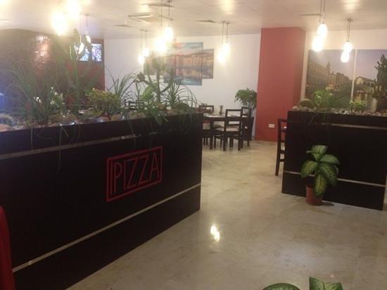 Ipizza Photo