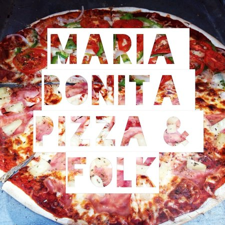 Maria Bonita Pizza: getlstd_property_photo
