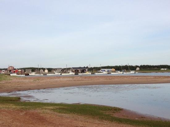 The 10 Best Brackley Beach Vacation Als Condos With Prices Tripadvisor Book Apartments In Prince Edward Island
