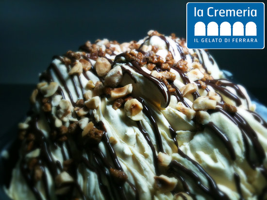 Gelateria La Cremeria: getlstd_property_photo