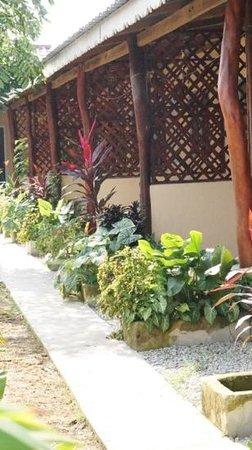 Soluna Guest House: @ Soluna Guesthouse