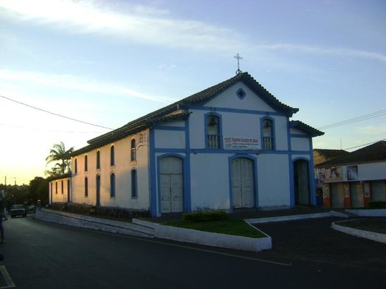 ‪Museum of the Holy Church of Saint Sebastian‬
