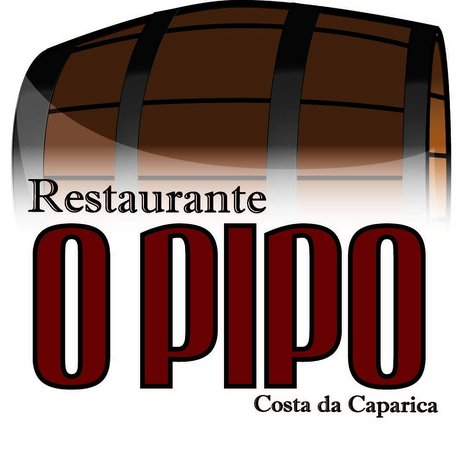O Pipo Photo