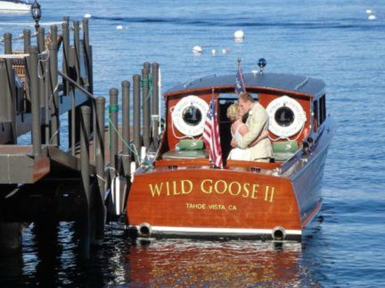 Grand tahoe charters wild goose ii boat tours tahoe vista all grand tahoe charters wild goose ii boat tours sciox Gallery