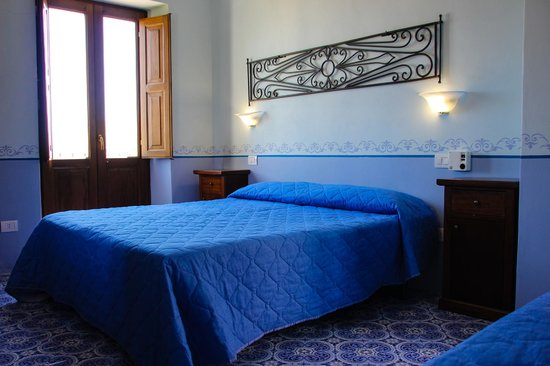Hotel Arcangelo Roma Tripadvisor