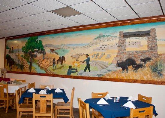 Indian Restaurant Davis California