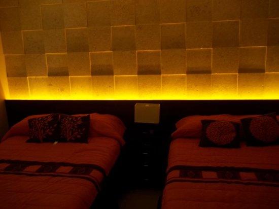 Hotel Juros