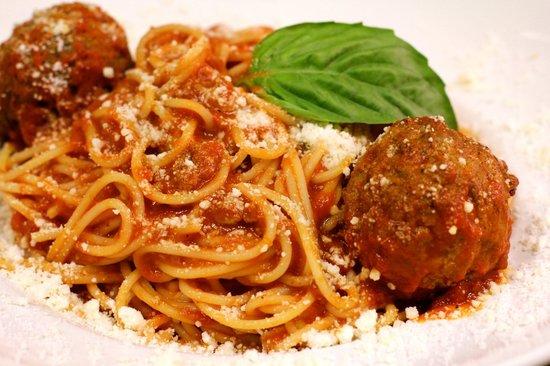 Big Italy Pizza Amp Pasta Orlando Restaurant Reviews