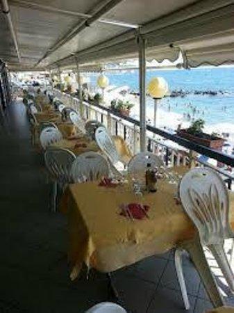 Hotel Sabbie d'Oro Giardini Naxos - Garanția celui mai bun preț | nucleus-mc.ro