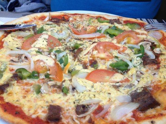 sason pizza og steak house blokhus restaurant bewertungen telefonnummer fotos tripadvisor