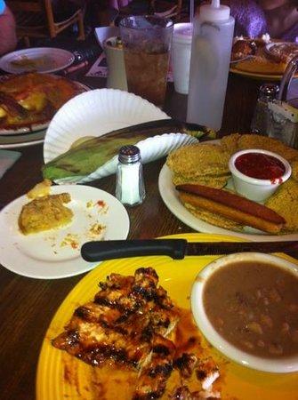 Ramsey's Diner: Ramsey's