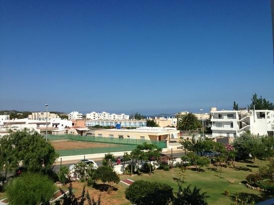 Foto de Hotel Estudios Tropicana