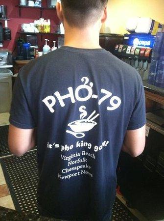 Foto de Pho 79