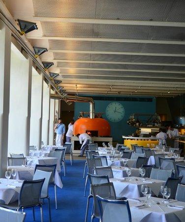 Royal Hotel Ashby De La Zouch Tripadvisor