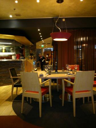 Photo of Grill It taken with TripAdvisor City Guides