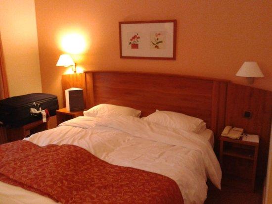 蒙馬特蒂姆酒店照片