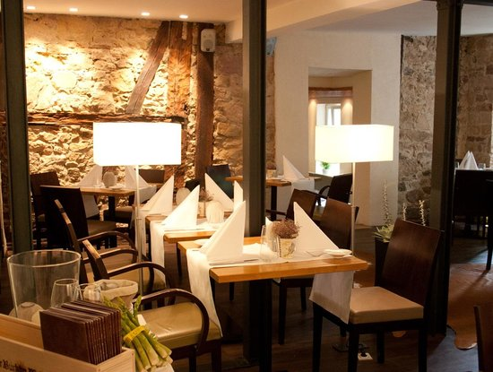esszimmer, weinheim - restaurant reviews, phone number & photos, Esszimmer dekoo