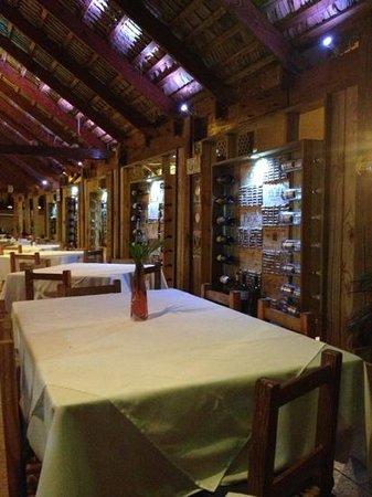 Da Elio Restaurante: Añade un título
