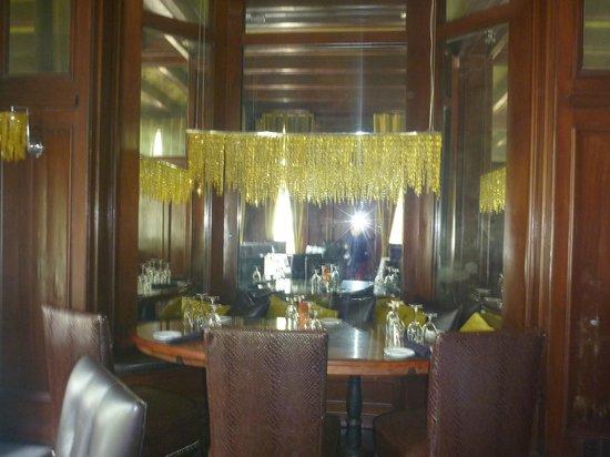 700 Drayton Restaurant : Lovely