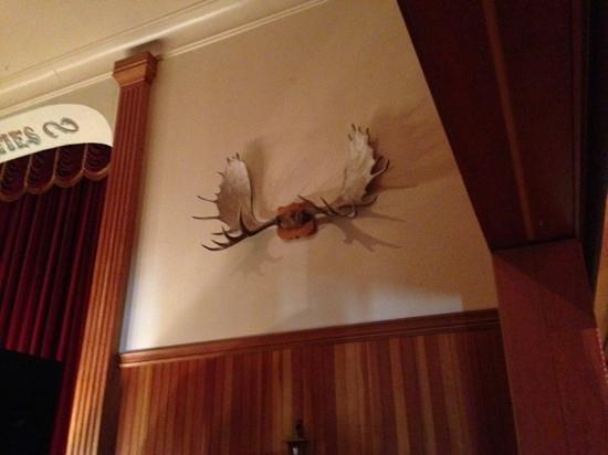 Foto de Aurora Inn