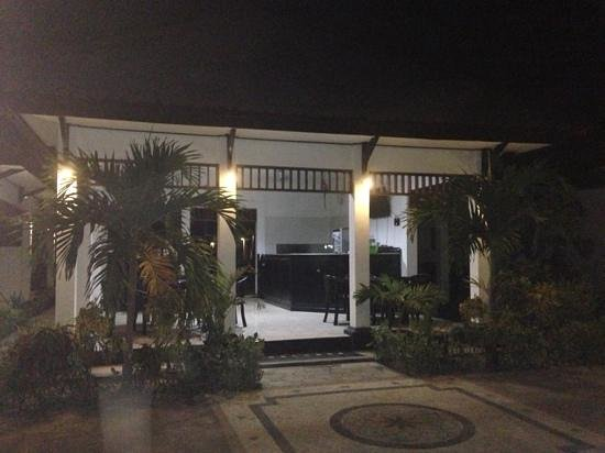 Gili Palms Resort Photo
