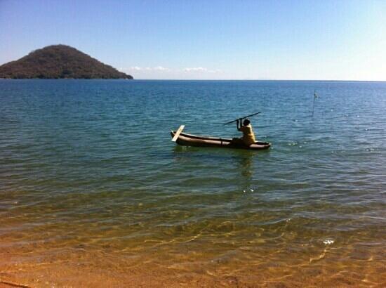 Μαλάουι: lake malawi
