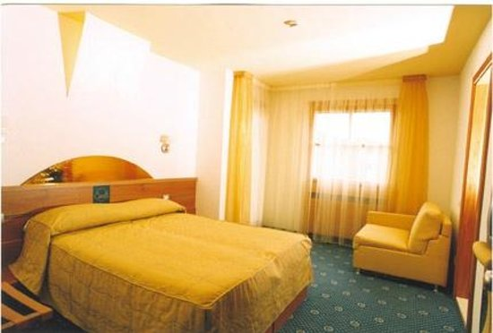 La Casona Hotel