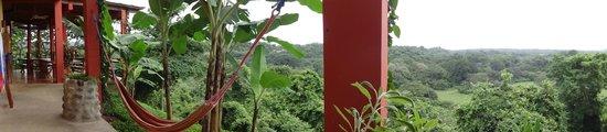 Costa Rica Yoga Spa : Dare to Dream!