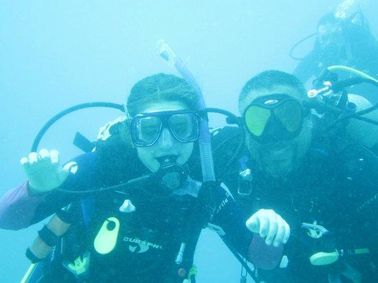 Sea Ventures Dive Center 사진