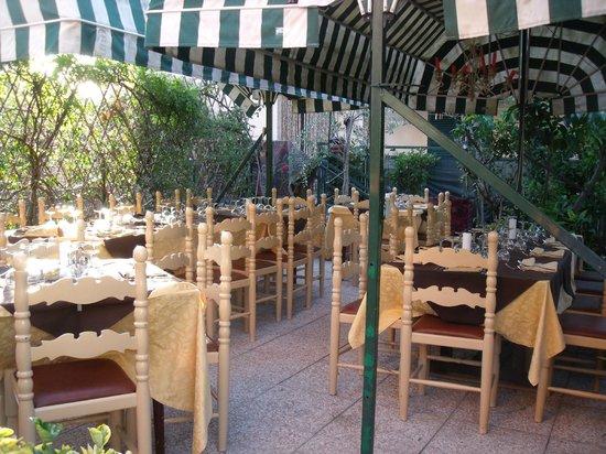Hotel Sestri Levante Pensione Completa
