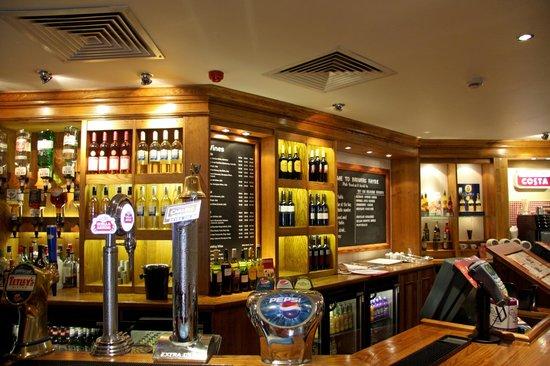 Premier Inn Harwich Hotel: Premier Inn Harwich #3