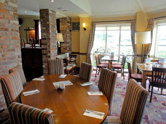 Premier Inn Harwich Hotel: Premier Inn Harwich #6