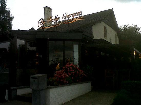 restaurante la folle epoque