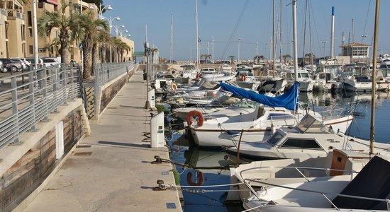 Location vacances Carry le Rouet : toutes les locations - Abritel