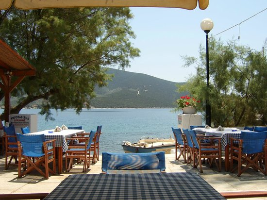 an analysis of the pelion region in greece Victoria's guest house: best place in pelion - see 40 traveller reviews, 55 candid photos, and great deals for mouresi, greece, at tripadvisor.