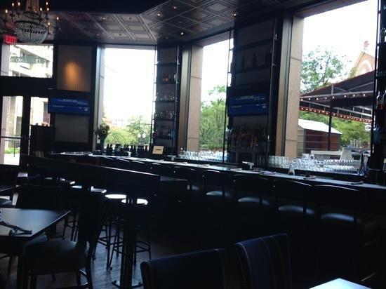 Restaurants Near Sterling Ma
