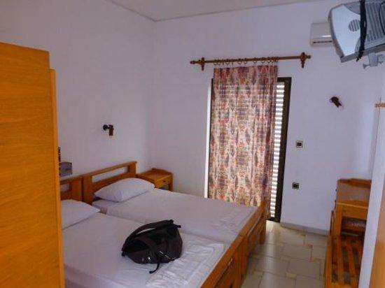 Photo of Hotel Popi Chania