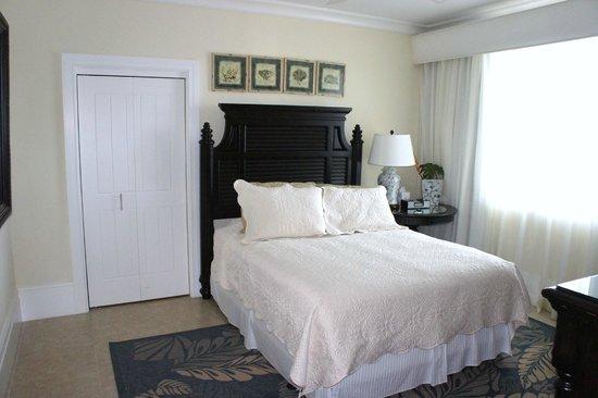 Caribbean Club : Guest Bed Unit 202