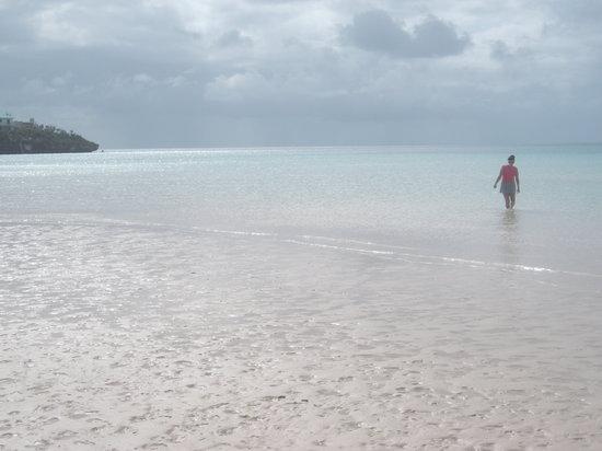 Ten Bay Beach: Ten Bay III